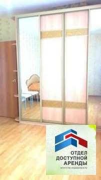 Квартира ул. Ипподромская 56 - Фото 4