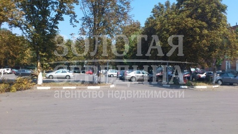 Продам помещение под офис. Белгород, Рабочая ул. - Фото 3