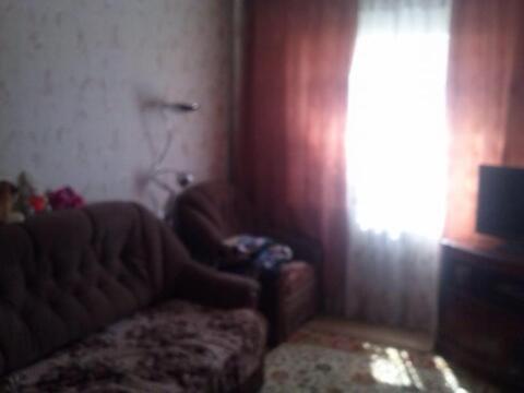 2х комн.квартира, пл.Володарского, д.8 - Фото 2