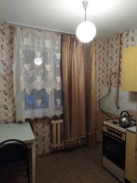 Сдается 2-ая квартира на ул. Балакирева - Фото 3