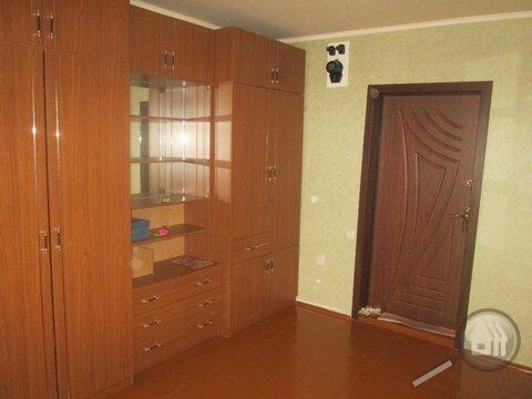 Продается комната с ок, ул. Заводская, Купить комнату в квартире Пензы недорого, ID объекта - 701022193 - Фото 1