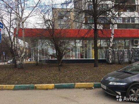 125 000 000 Руб., Сиреневый бульвар, 50, Продажа торговых помещений в Москве, ID объекта - 800619136 - Фото 1