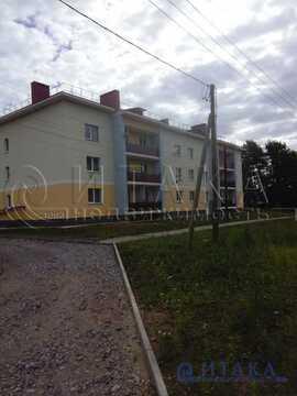 Продажа квартиры, Раздолье, Приозерский район, Ул. Центральная - Фото 2