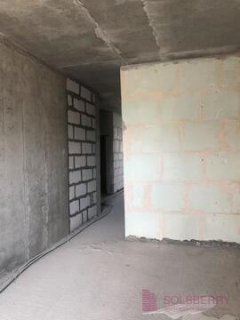 Продам 2-к квартиру, Ромашково, Рублевский проезд 40к4 - Фото 2