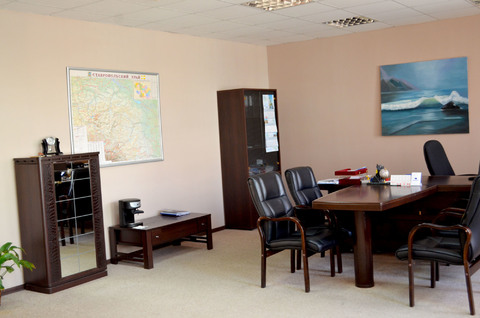 Продажа офисов на Ленина - Фото 2
