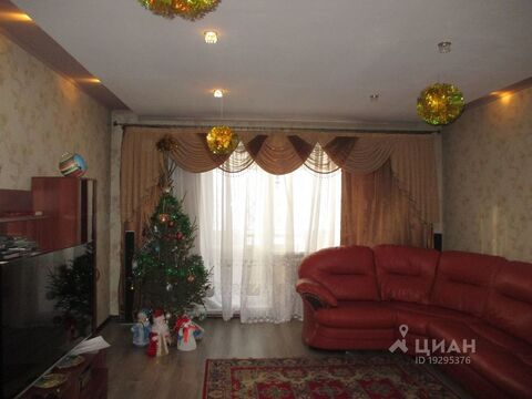 Продажа квартиры, Красноярск, Улица 78-й Добровольческой Бригады - Фото 2