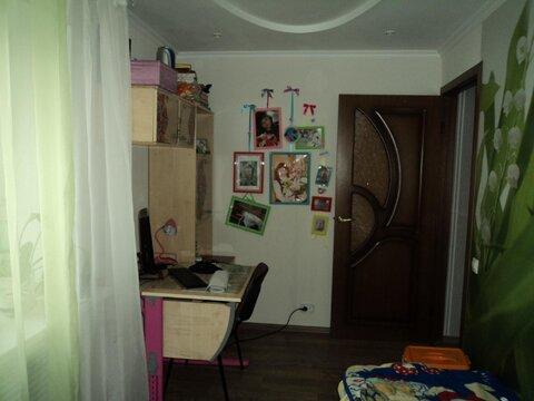 2 ком.квартира по ул.А.Гайтеровой д11 - Фото 3