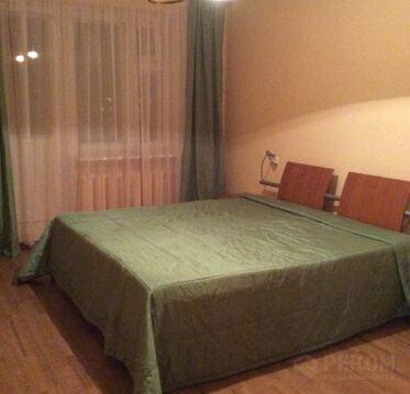 2 комн. квартира в новом кирпичном доме, ул. Елизарова, д. 6 - Фото 3