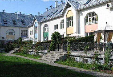 Продажа квартиры, Купить квартиру Рига, Латвия по недорогой цене, ID объекта - 313137306 - Фото 1