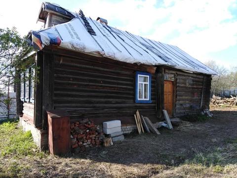 Объявление №49369205: Продажа дома. Кольчугино