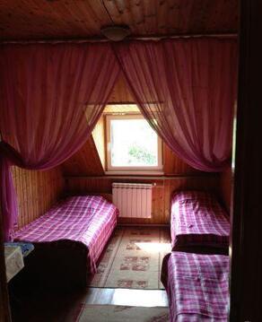 Комната в Адлере в 200 м. от моря - Фото 5