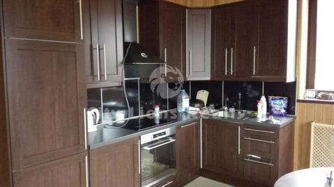Продажа дома, Уварово, Первомайское с. п, Ул. Ирбис - Фото 5