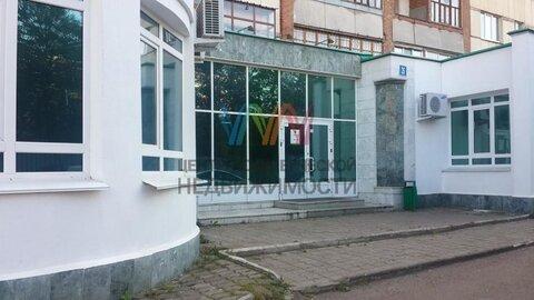 Продажа офиса, Уфа, Ул. Комсомольская - Фото 1