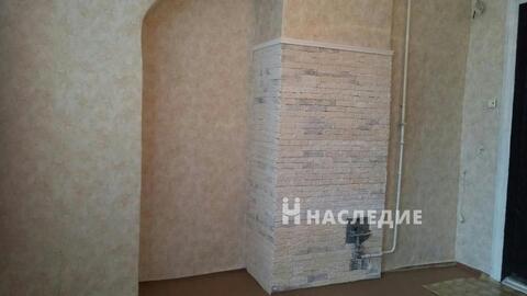 Продается коммунальная квартира Семашко - Фото 2