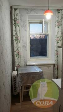 Продажа квартиры, Тюмень, Ул. Военная - Фото 5