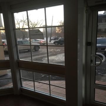 Продам офис 480 кв. м. - Фото 3