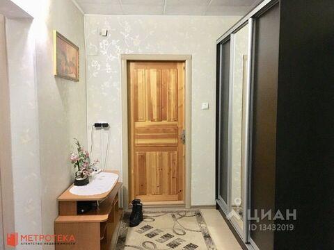 Продажа квартиры, Костомукша, Ул. Парковая - Фото 1