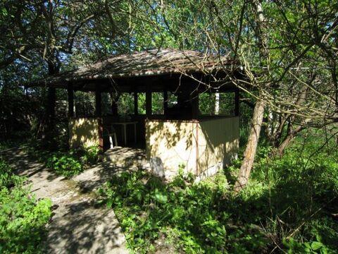 Федоровское - элитная жилая деревня между Конаково и Дубной - Фото 5