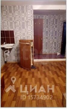 Продажа квартиры, Абакан, Ул. Ивана Ярыгина - Фото 1