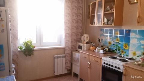 Квартира в Копейске, Челябинск - Фото 1