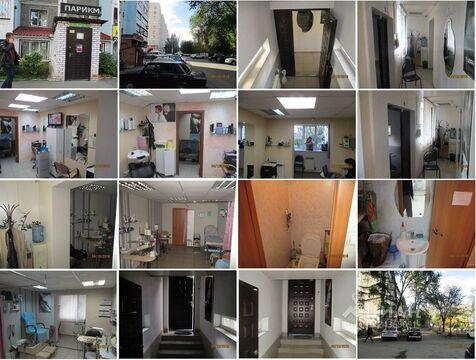 Производственное помещение в Челябинская область, Челябинск ул. .