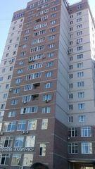 Продажа квартиры, Воронеж, Ул. Кропоткина - Фото 1
