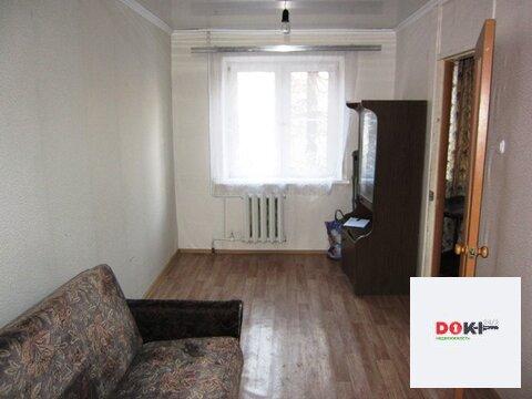 Продается 2х комнатная квартира 44 кв.м - Фото 1