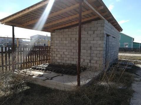 Продажа квартиры, Ягодное, Ставропольский район, Ягодное Благополучный . - Фото 2