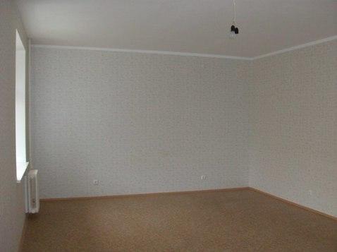 Сдам 1 комнатную в ЖК Авиатор - Фото 1