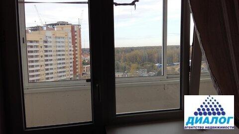 Продам 4- комнатную квартиру - Фото 5