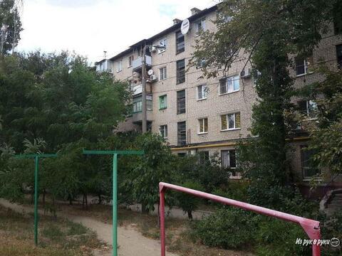 Аренда квартиры, Волгоград, Ул. Пражская - Фото 2