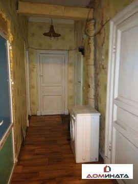 Продажа комнаты, м. Чернышевская, Литейный пр-кт. - Фото 5