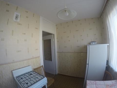 Ищите 1-комнатную квартиру по ул.Бородина, 21? У нас есть такая! - Фото 2