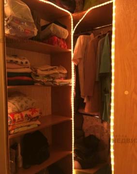Продается 1-к Квартира ул. Шоссе в Лаврики - Фото 4