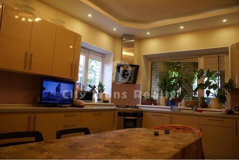 Продажа дома, Тарасково, Наро-Фоминский район, Ул. Садовая - Фото 2