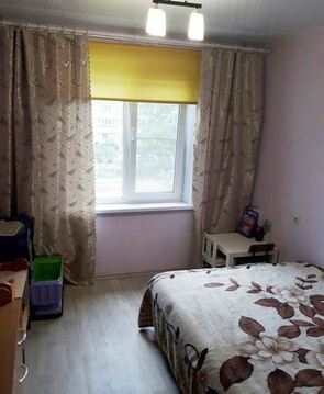 Квартира студия+спальня - Фото 3