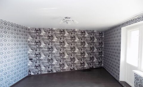 Продажа квартиры, Волгоград, Ул. Героев Шипки - Фото 4