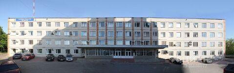 Аренда офиса, Брянск, Канатный пер. - Фото 1