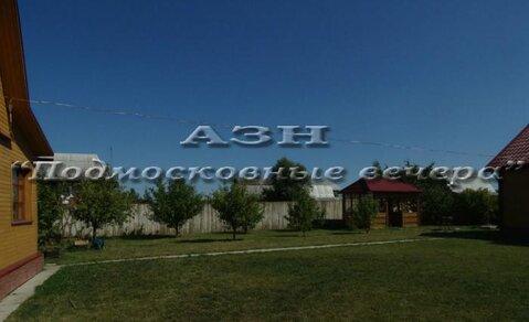 Симферопольское ш. 60 км от МКАД, Кулаково, Дом 90 кв. м - Фото 5