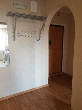 Квартира, ул. Луначарского, д.22542 - Фото 2