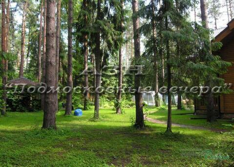 Ярославское ш. 30 км от МКАД, Софрино, Коттедж 220 кв. м - Фото 3