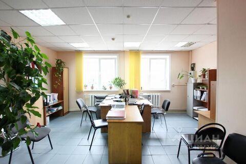 Продажа офиса, Улан-Удэ, Ул. Ринчино - Фото 1