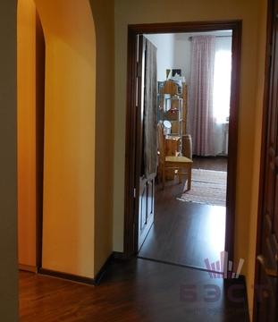 Квартиры, ул. Техническая, д.64 - Фото 3