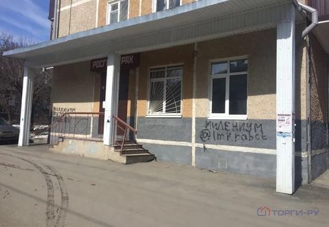 Объявление №53269007: Продажа помещения. Казань, ул. Светлая, д 26.,