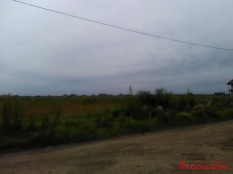 Продажа участка, Хабаровск, Тополево село . - Фото 3