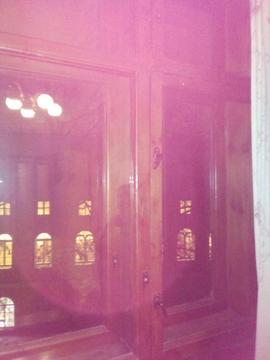 Нижний Новгород, Нижний Новгород, Минина ул, д.5, 4-комнатная . - Фото 5