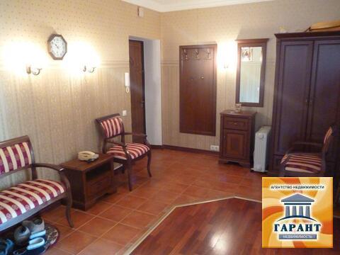 Аренда 2-комн. квартира на ул. Гагарина 7-Б - Фото 4