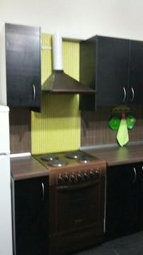 2-комнатная квартира, г. Дмитров.ул. Школьная д 10(район вокзала) - Фото 1