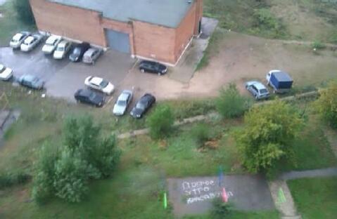 Продажа комнаты, Тольятти, Майский пр-д - Фото 5