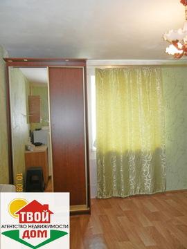 Продам студию в г.Малоярославц - Фото 1